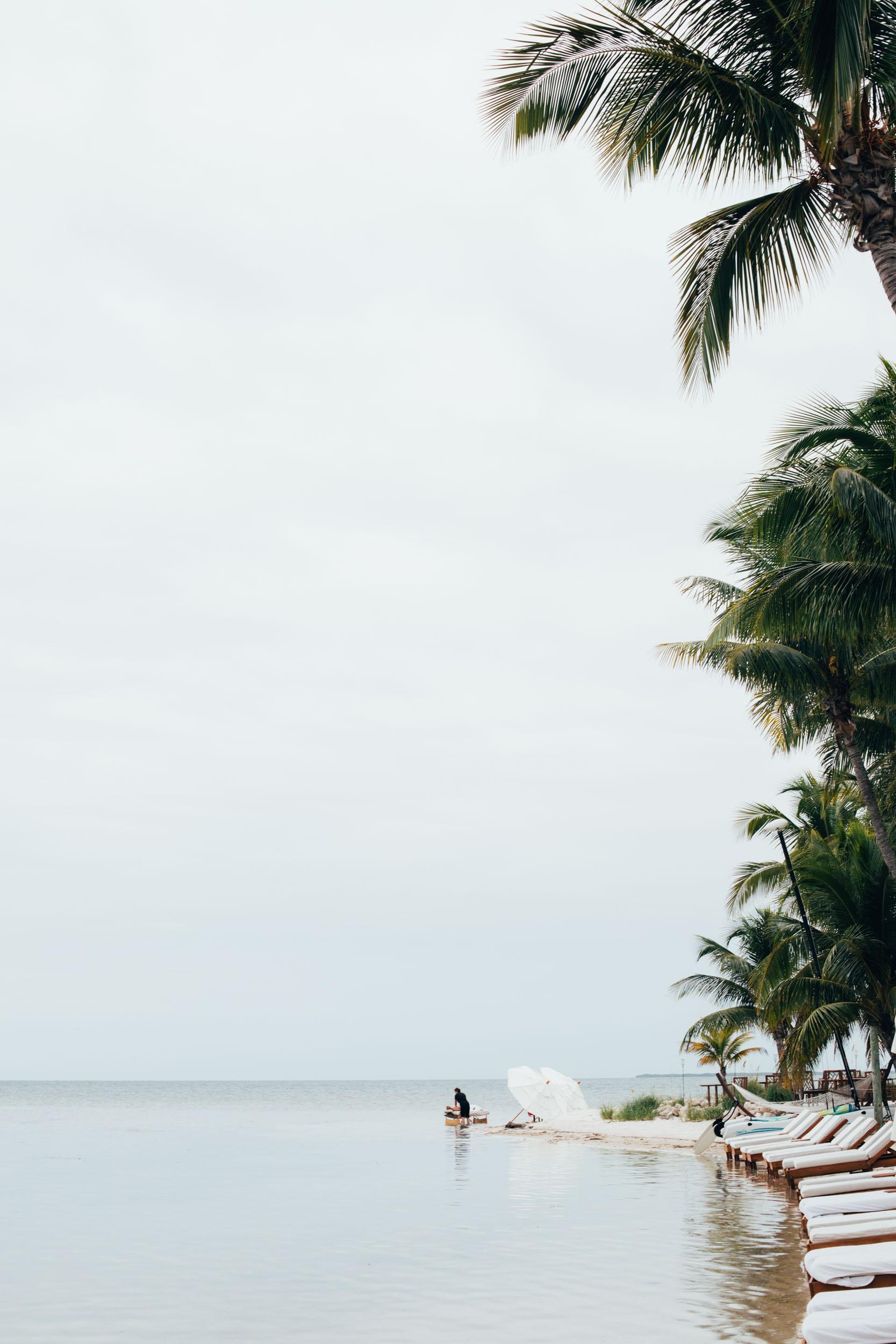 Florida Keys (16 of 16).jpg
