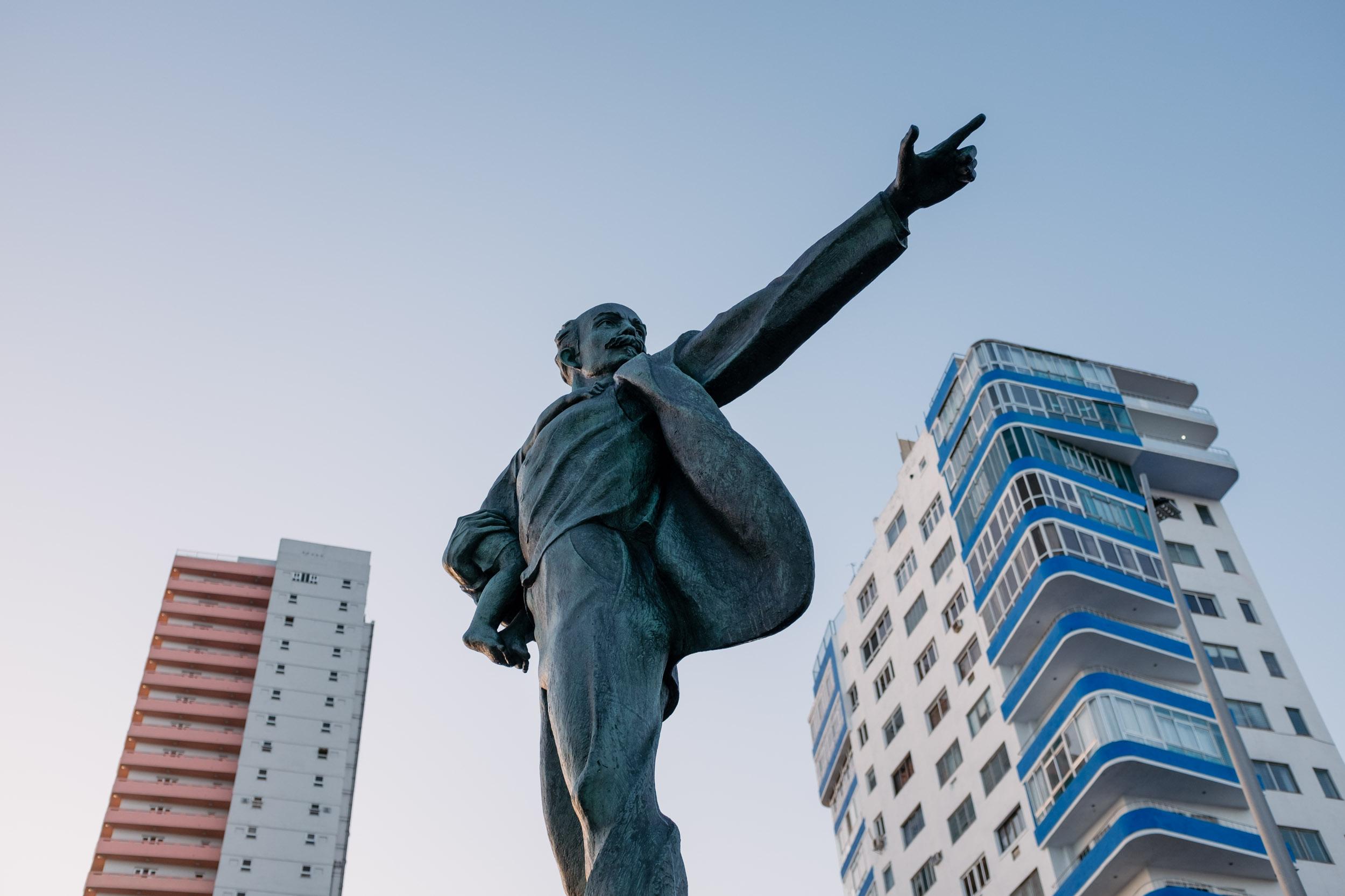 Cuba (2 of 25).jpg