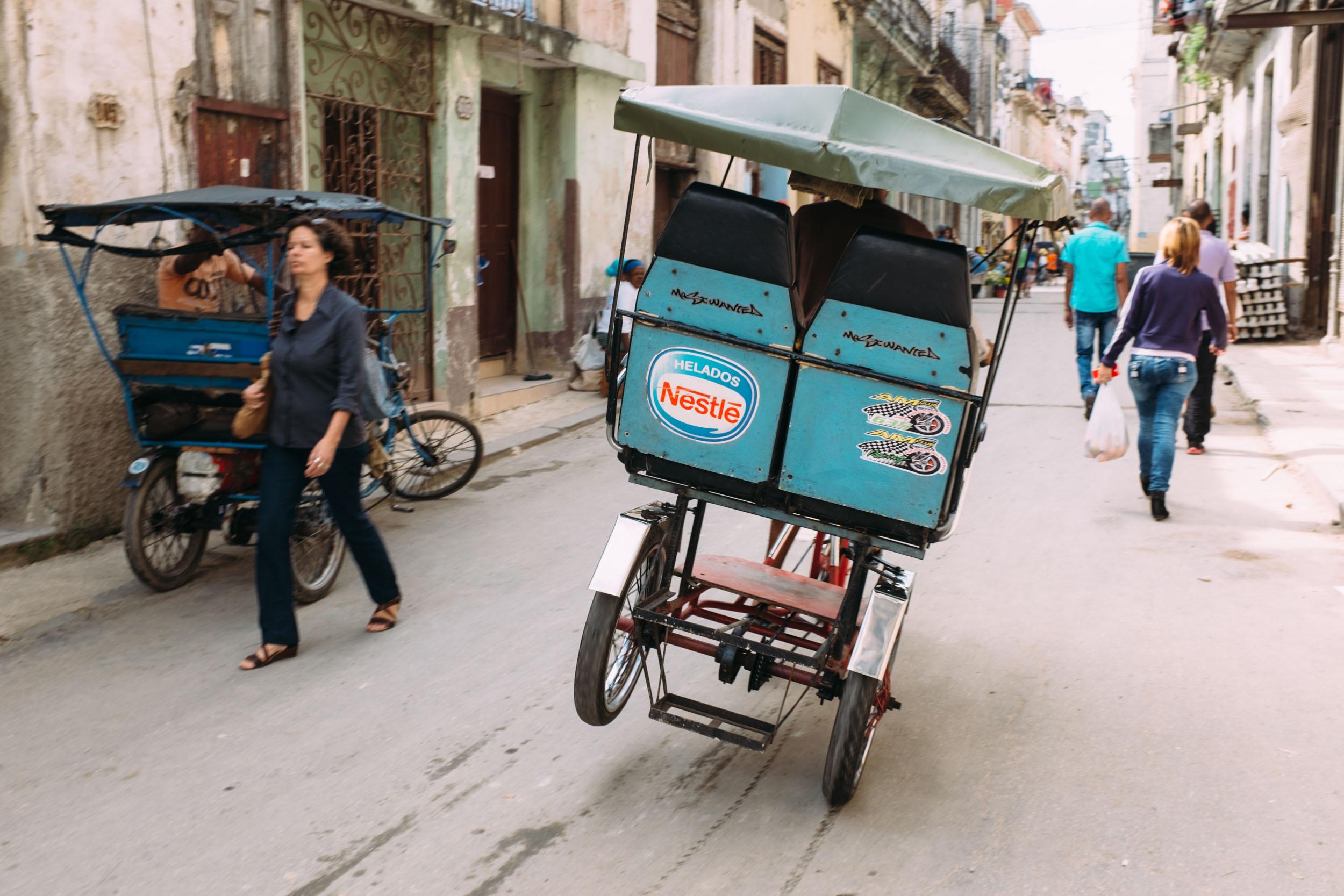 Cuba (6 of 25).jpg