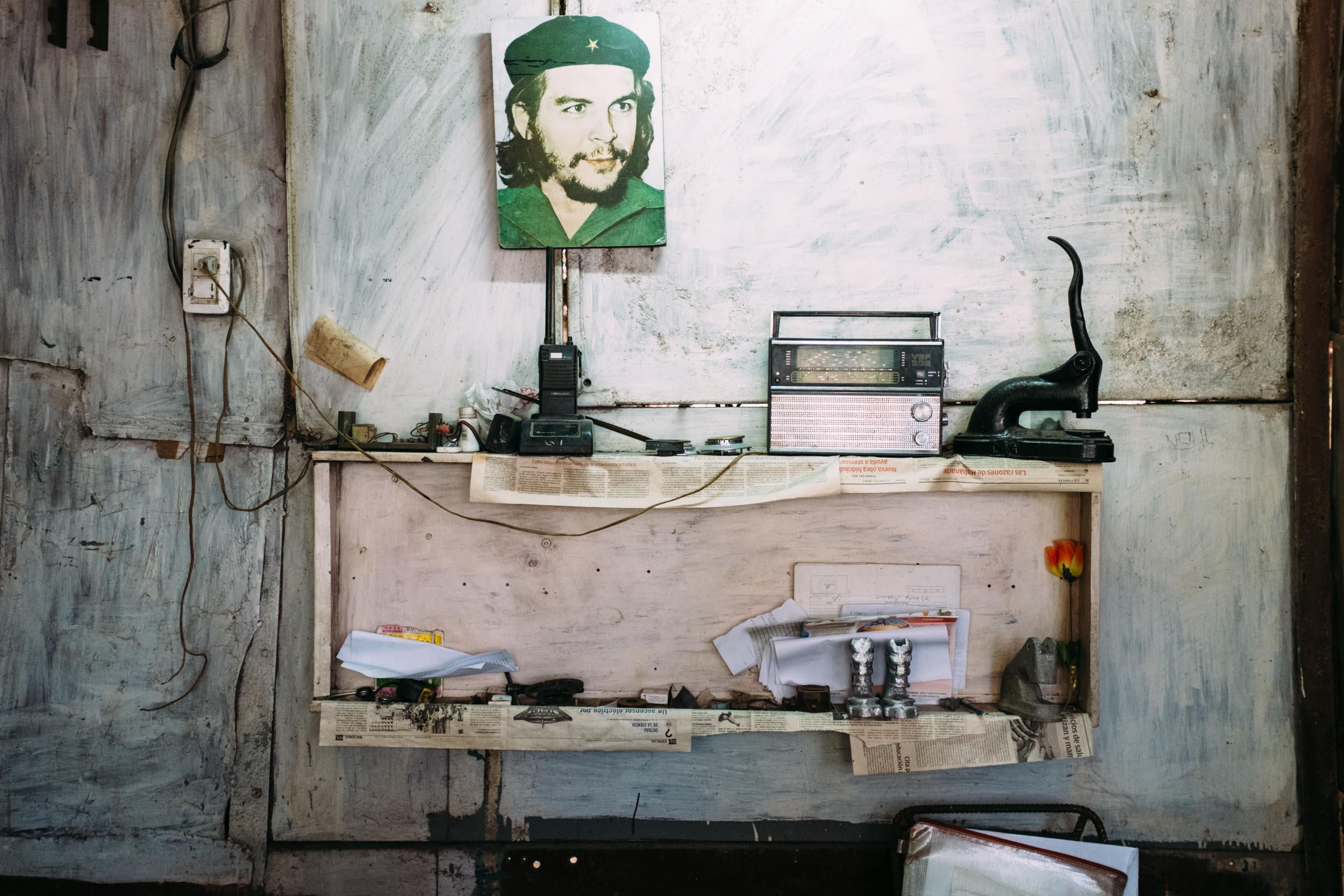 Cuba (7 of 25).jpg