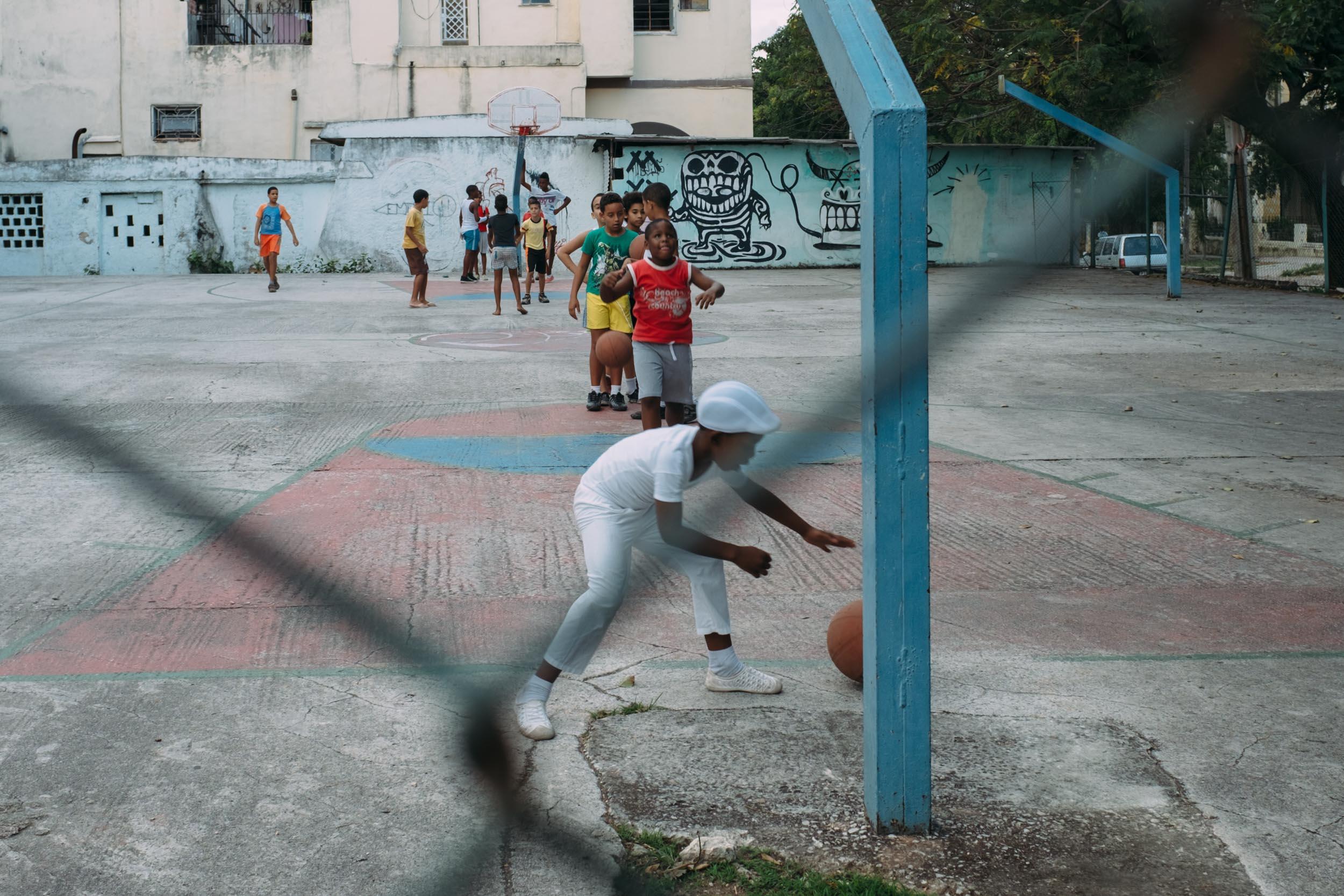 Cuba (11 of 25).jpg