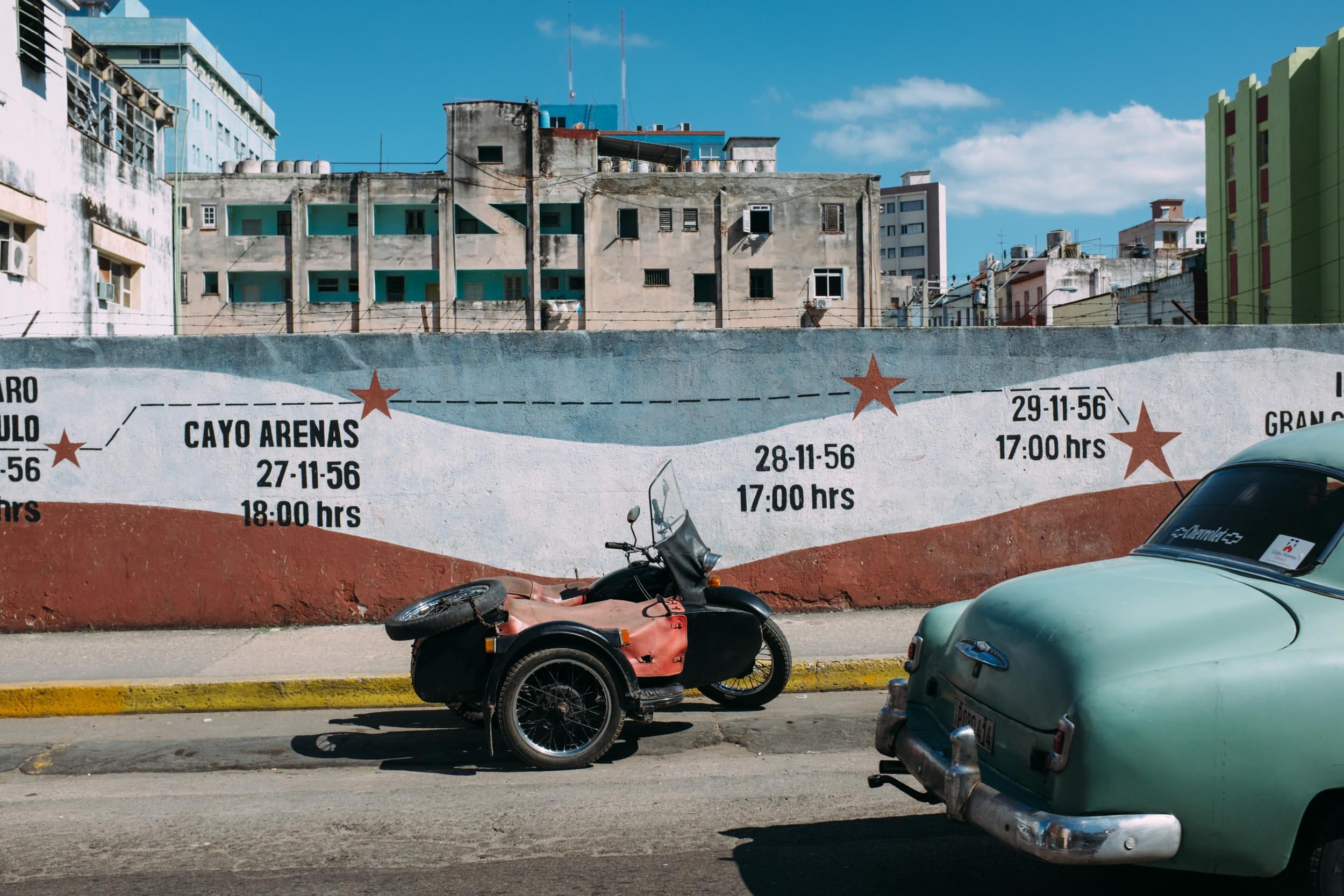 Cuba (18 of 25).jpg