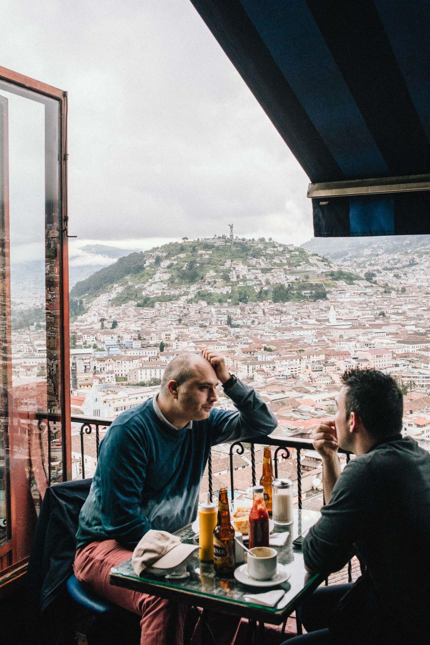 Ecuador  (3 of 21).jpg