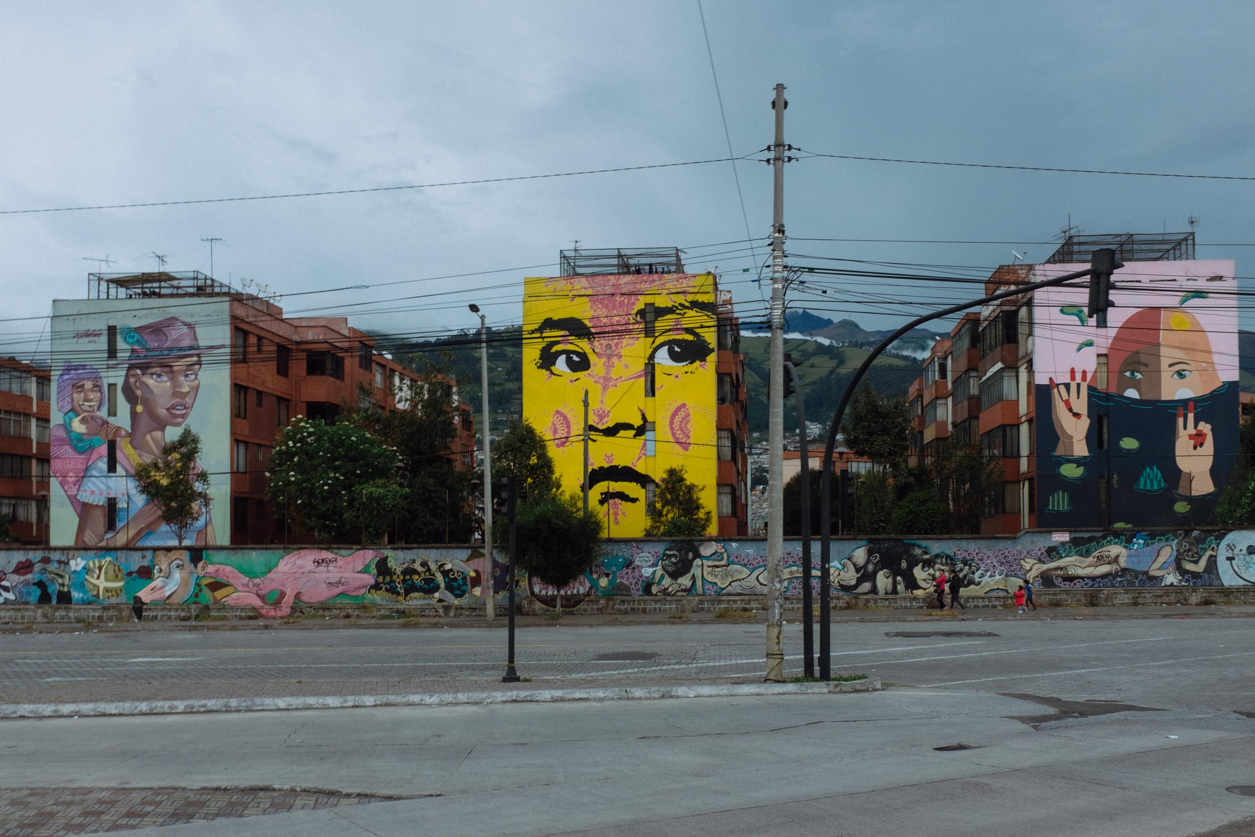 Ecuador  (19 of 21).jpg