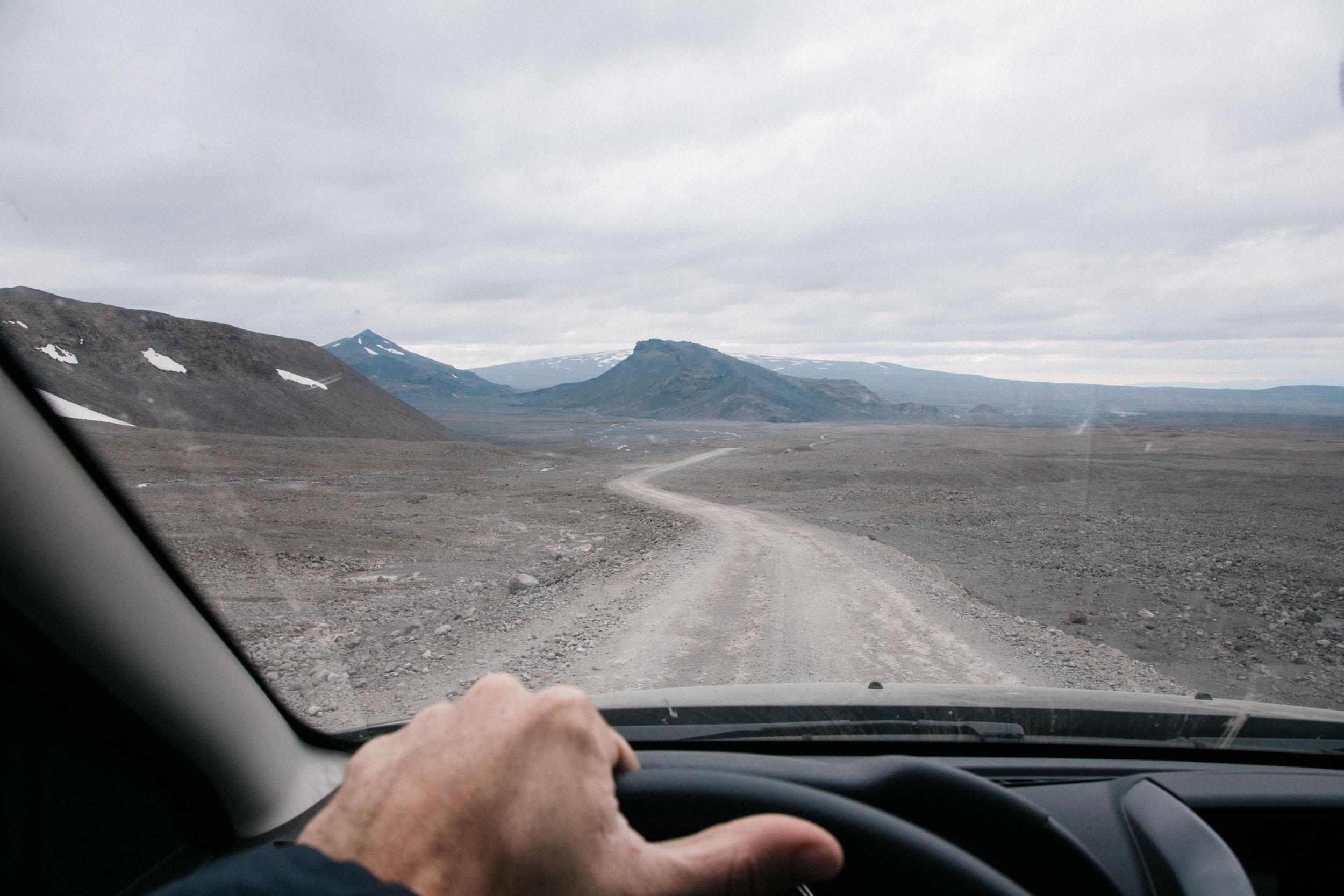 Iceland (1 of 30).jpg