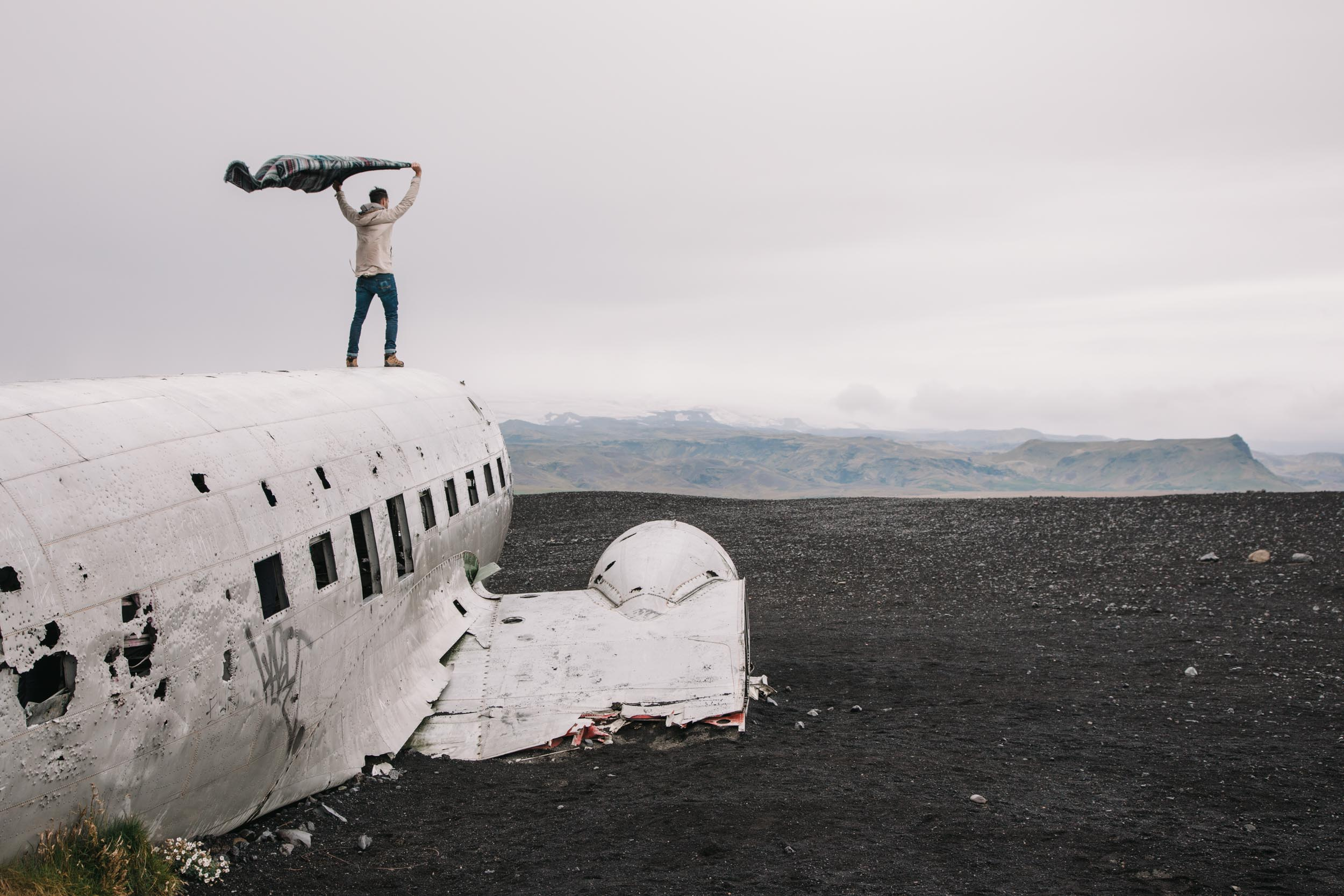 Iceland (2 of 30).jpg