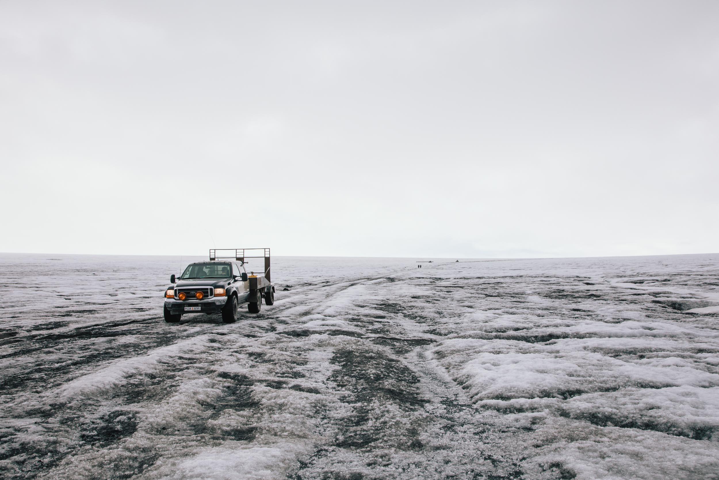 Iceland (3 of 30).jpg