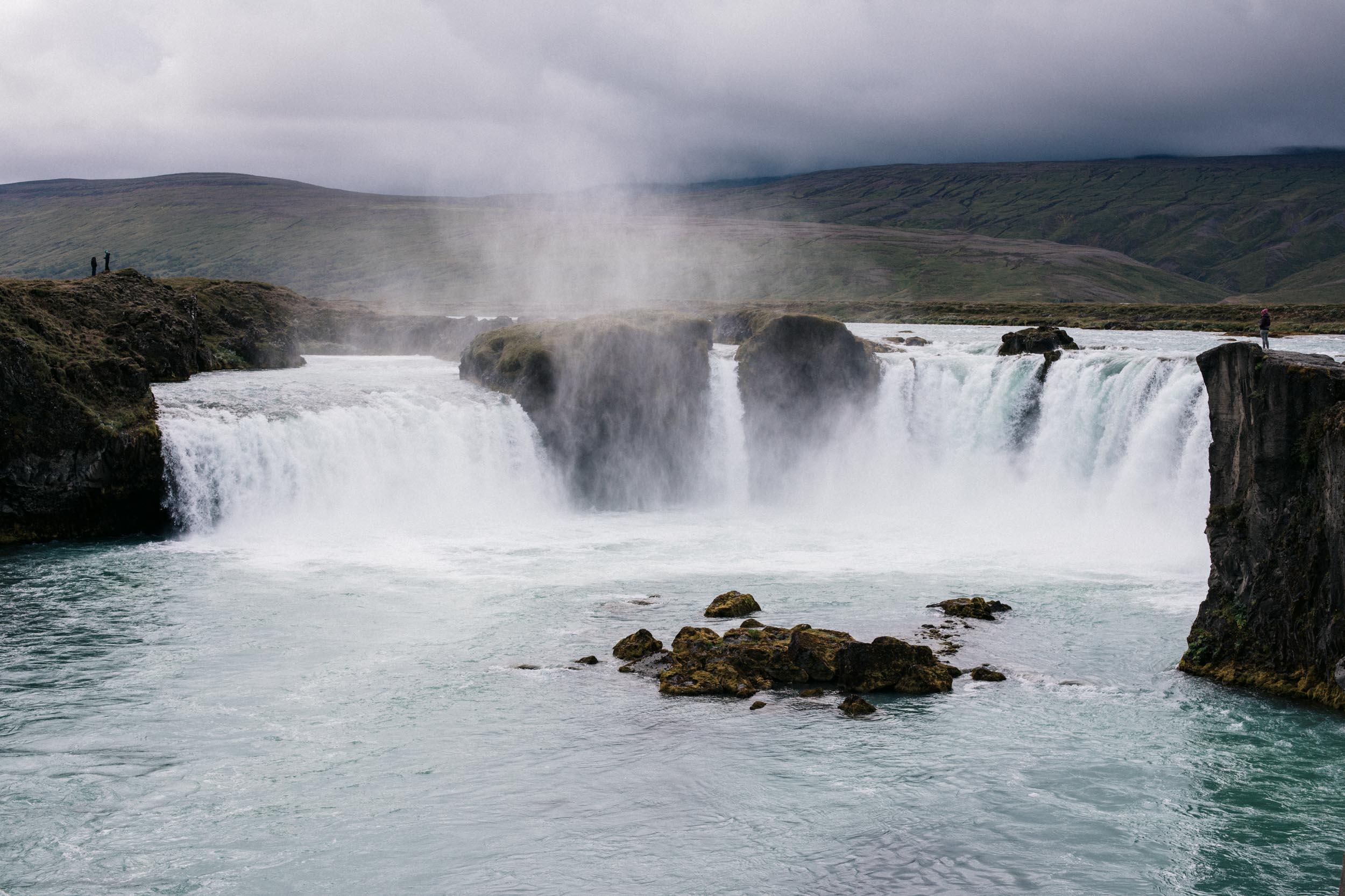 Iceland (6 of 30).jpg
