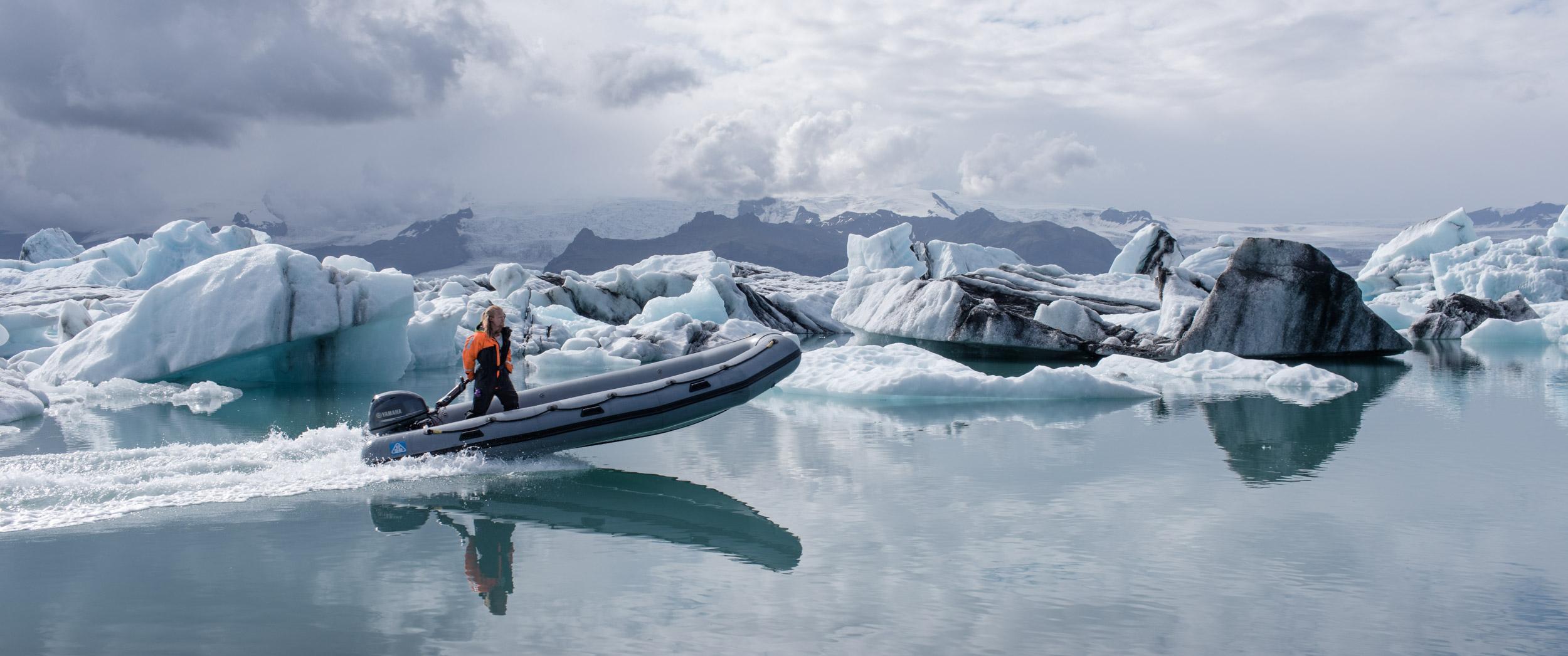 Iceland (7 of 30).jpg