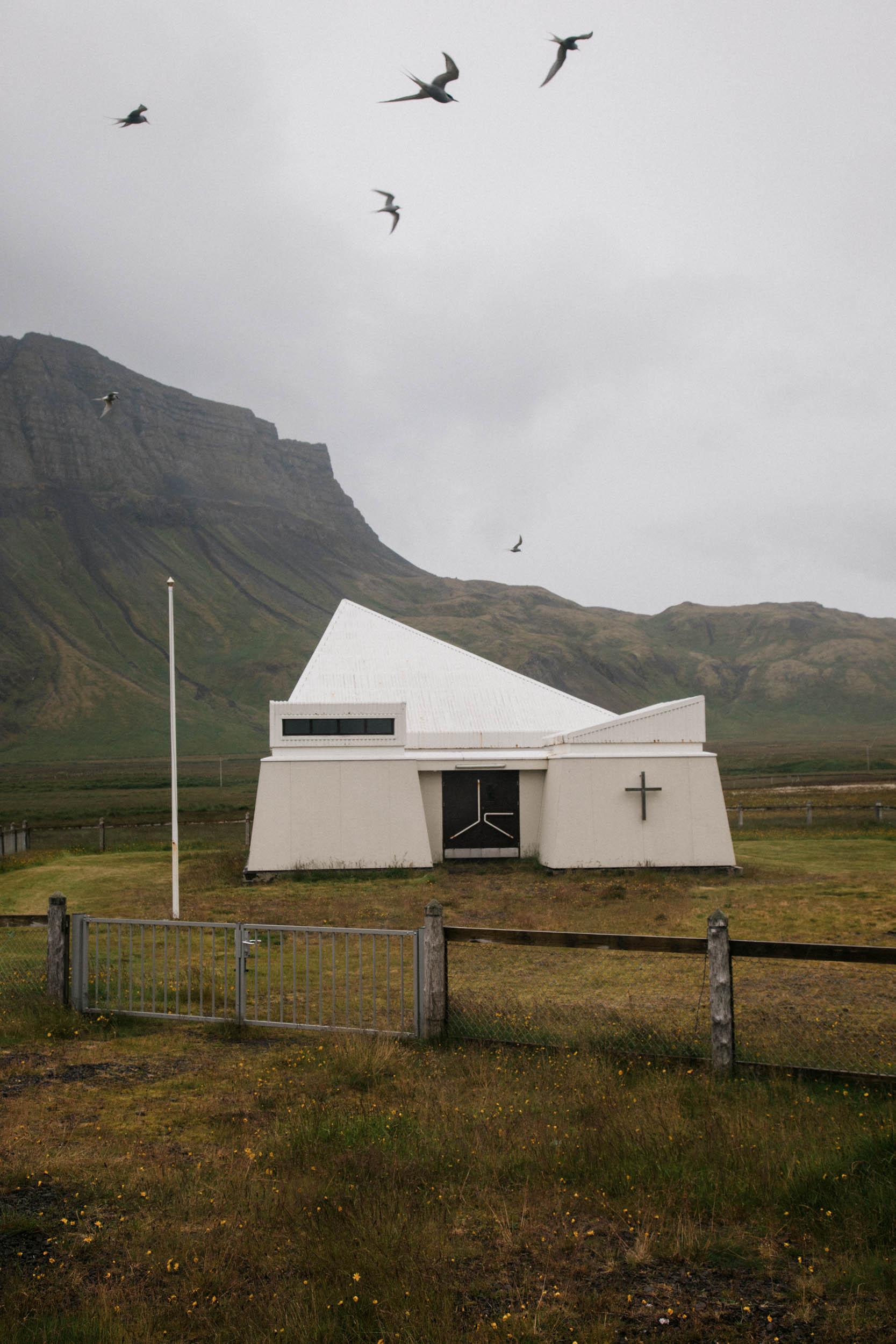 Iceland (11 of 30).jpg