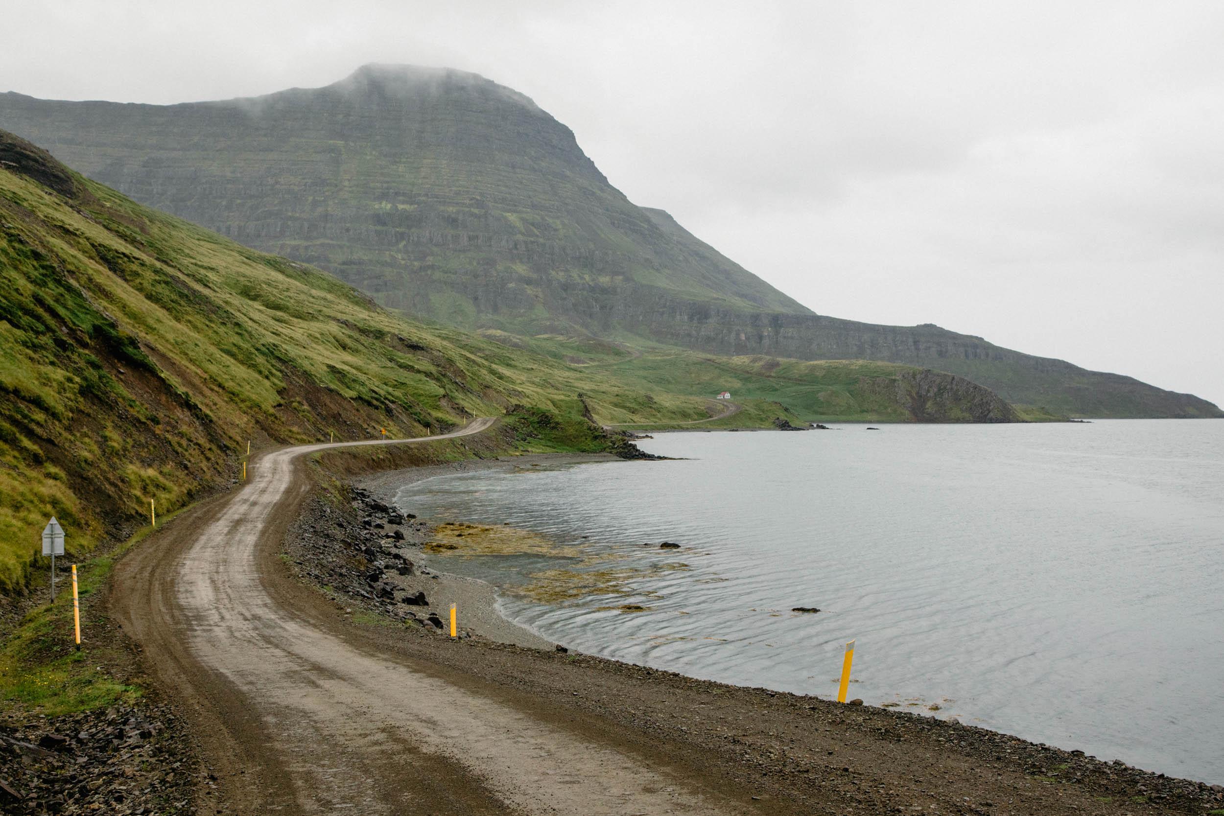 Iceland (12 of 30).jpg