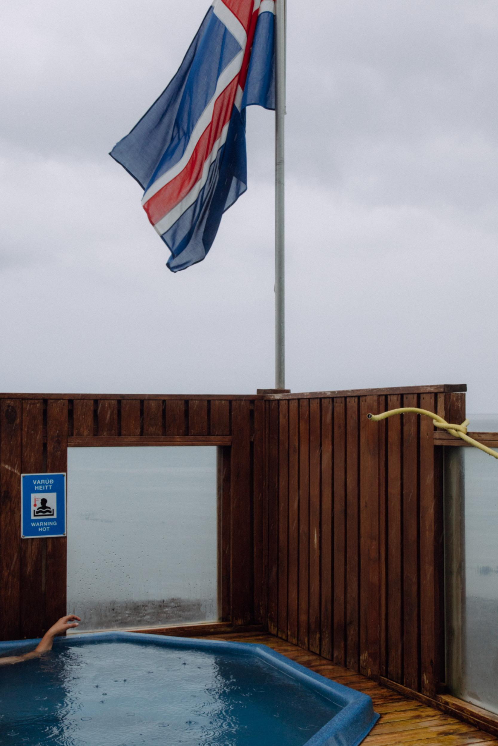 Iceland (13 of 30).jpg