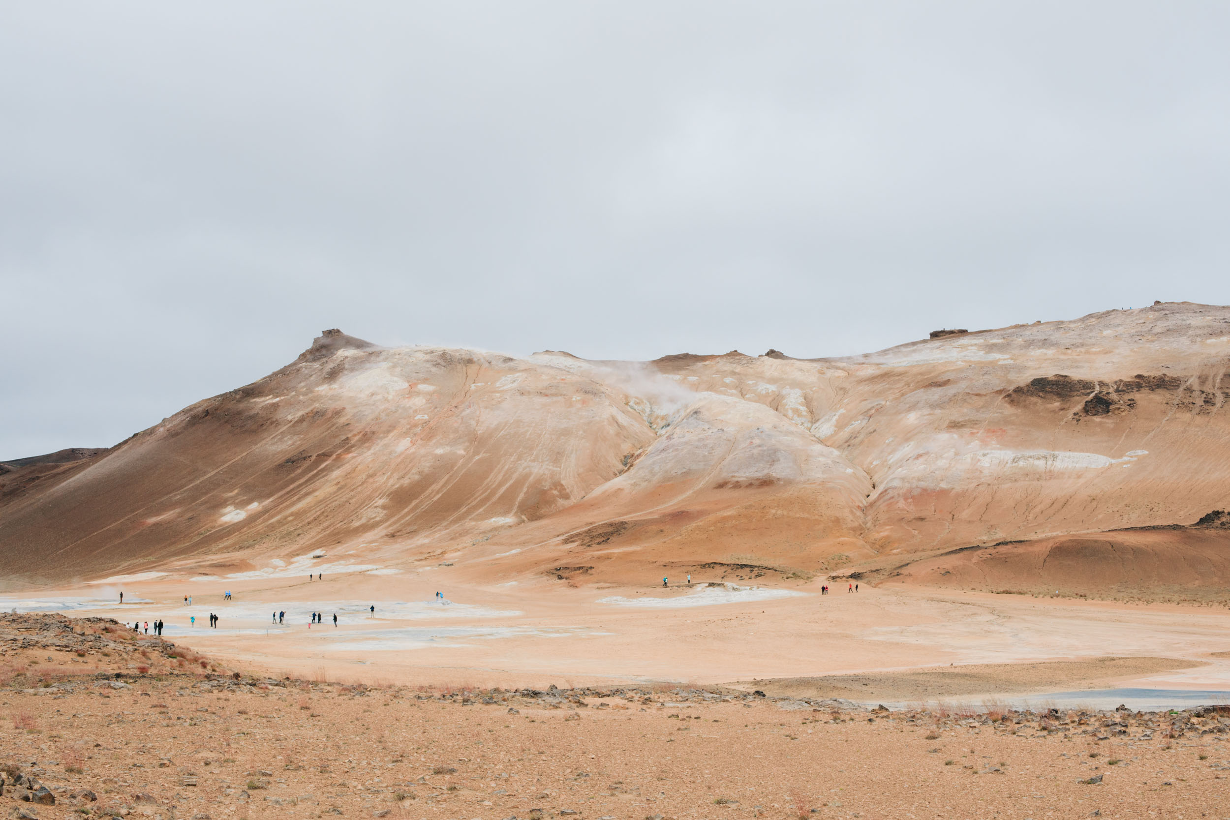 Iceland (16 of 30).jpg