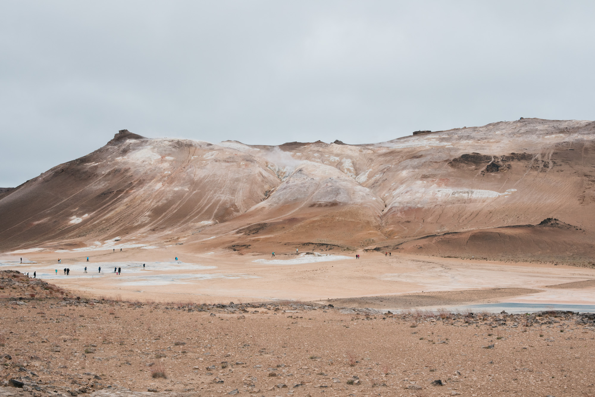 Iceland_Selects (200 of 288).jpg