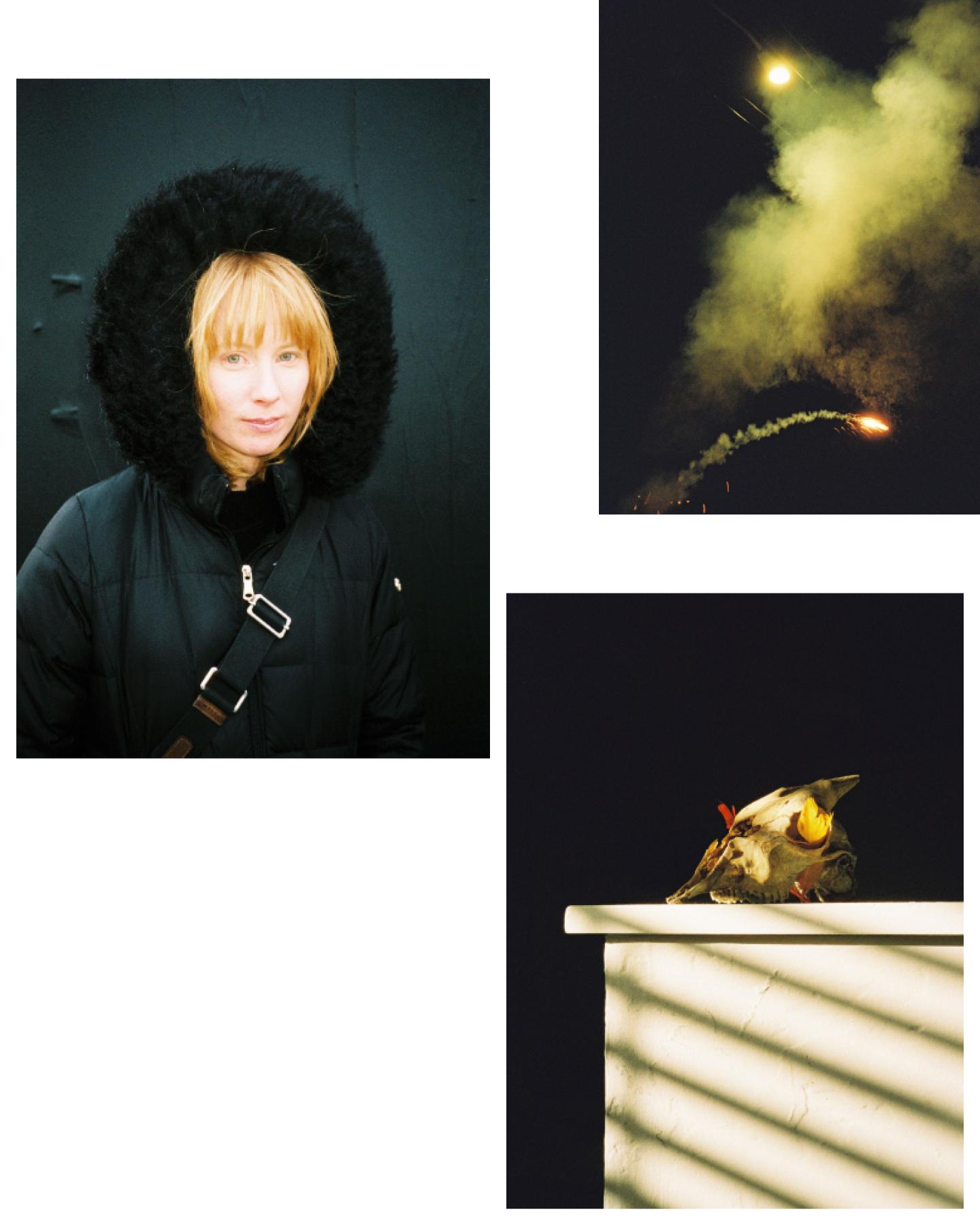 Janel:Skull:Firework.jpg