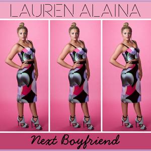 Next-Boyfriend.jpg