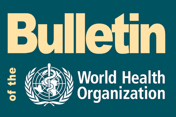 bulletin-of-the-world-health-organization.png