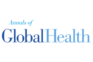 annals-of-global-health.png