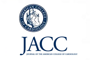journal-of-the-american-college-of-cardiology.png