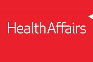 health-affairs.jpg
