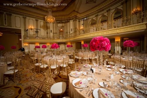 Photo by:  Gerber Scarpelli Weddings