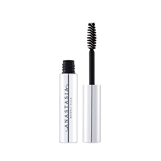 Brow gel to keep your natural brows in place.