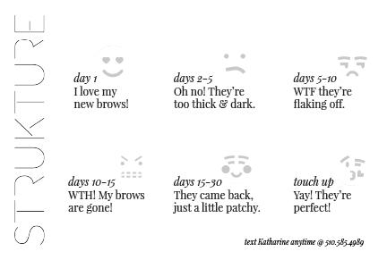 strukture-brow-healing-emojis.png