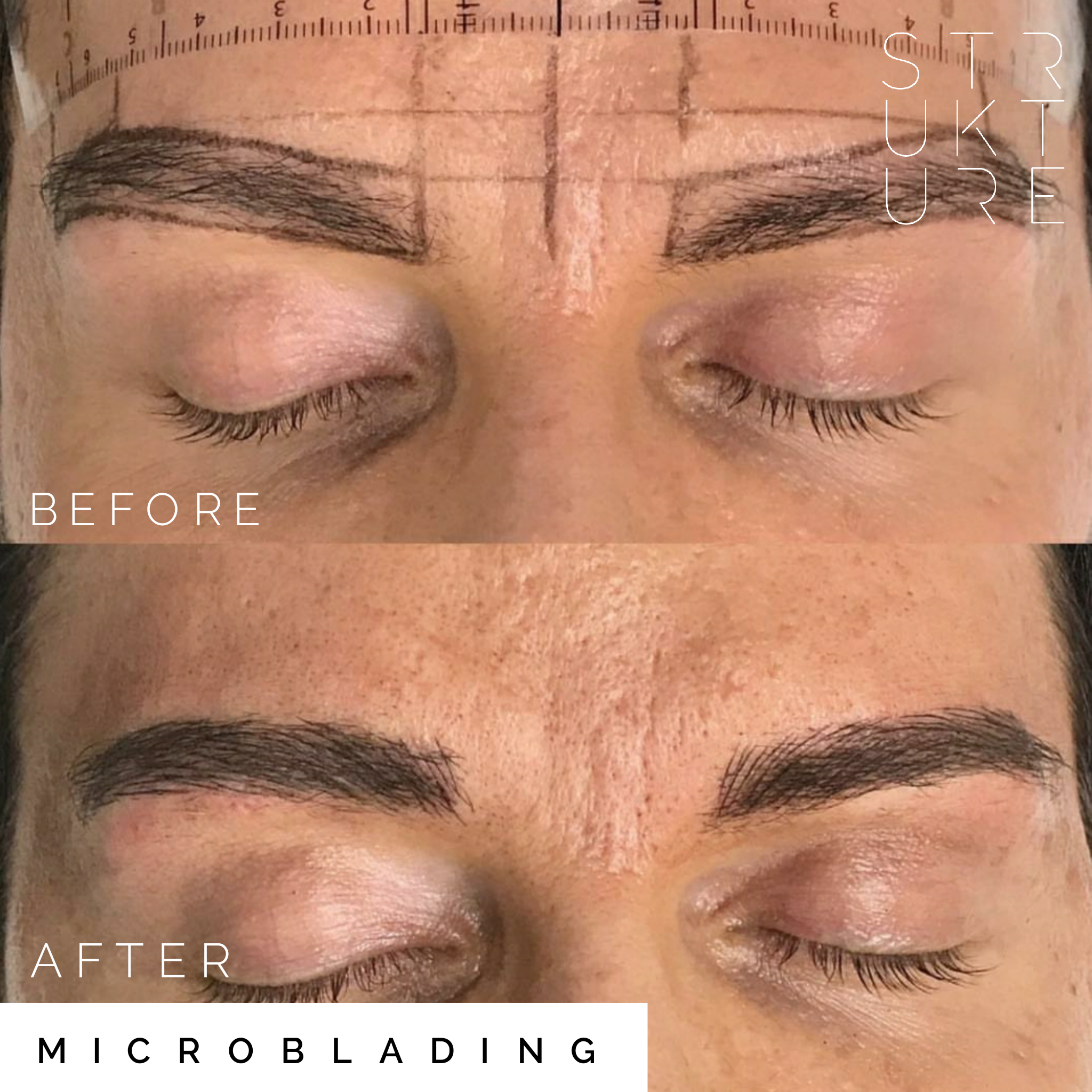 male-microblading-before-after-san-francisco-redwood-city.jpg