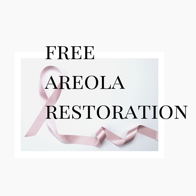 Hi all! October is just around the corner, and (like last year), this year I'll be offering FREE Areola Restoration sessions for Breast Cancer Awareness Month. ⠀⠀⠀⠀⠀⠀⠀⠀⠀ Things to know before you book: ⠀⠀⠀⠀⠀⠀⠀⠀⠀    Appointments are limited and you must be available during one of the available appointment slots. ⠀⠀⠀⠀⠀⠀⠀⠀⠀    You must be willing to have non-identifiable photos taken of the tattoo and posted to my website. ⠀⠀⠀⠀⠀⠀⠀⠀⠀    You must be able to return for a free touchup in 6-8 weeks so I can evaluate your healed work and make any necessary adjustments. ⠀⠀⠀⠀⠀⠀⠀⠀⠀    You must be at least 1 year healed from your last reconstruction surgery.⠀⠀⠀⠀⠀⠀⠀⠀⠀    If you recently/are currently undergoing breast cancer treatments/reconstruction.. your insurance MUST reimburse you for the cost of areola tattooing. Please leave these appointment slots for women without health insurance, or for those who has their reconstruction a long time ago and their insurance will no longer cover it. If you have any questions about this, please reach out!⠀⠀⠀⠀⠀⠀⠀⠀⠀    Go to www.strukture.studio/free-areola to book your appointment (clickable link in bio!)⠀⠀⠀⠀⠀⠀⠀⠀⠀    Please feel free to share this post with your friends!