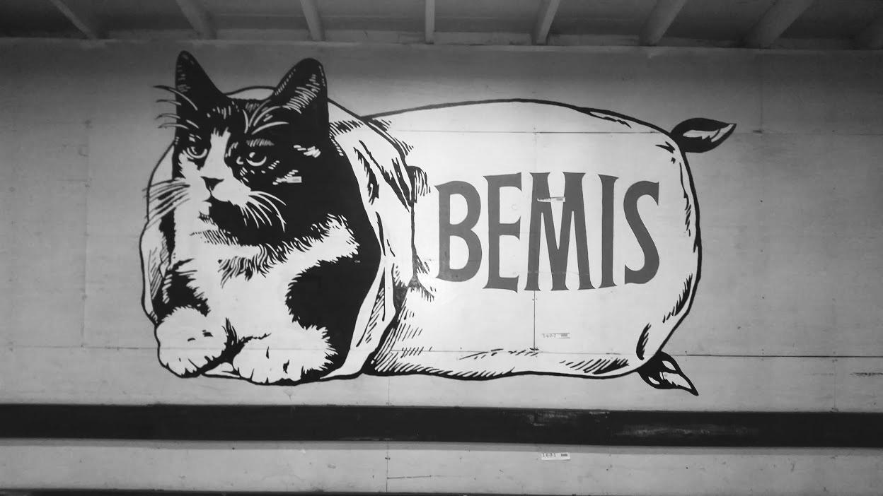 Bemis-cat.png