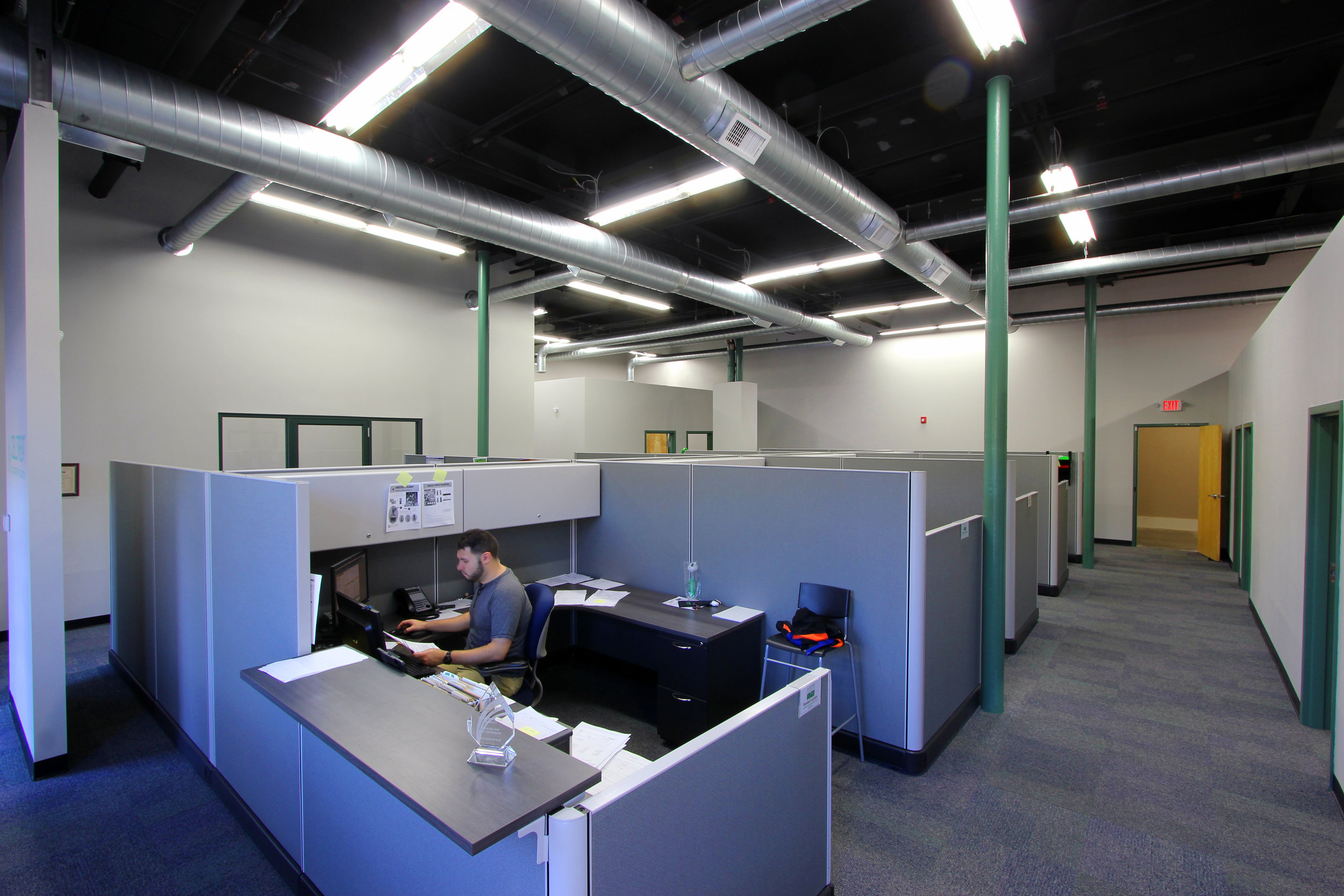Offices 2.jpg