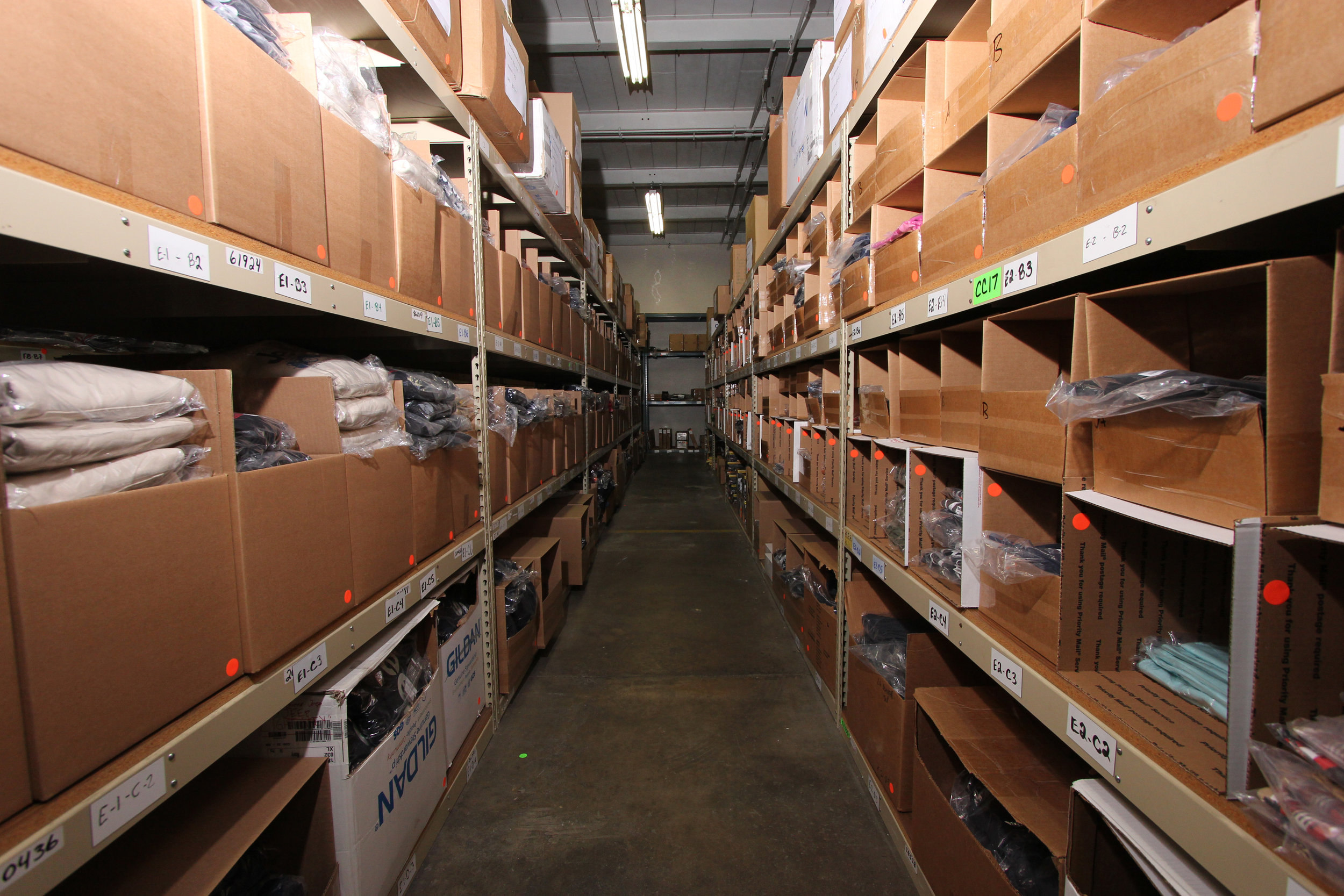 Warehouse 5.jpg