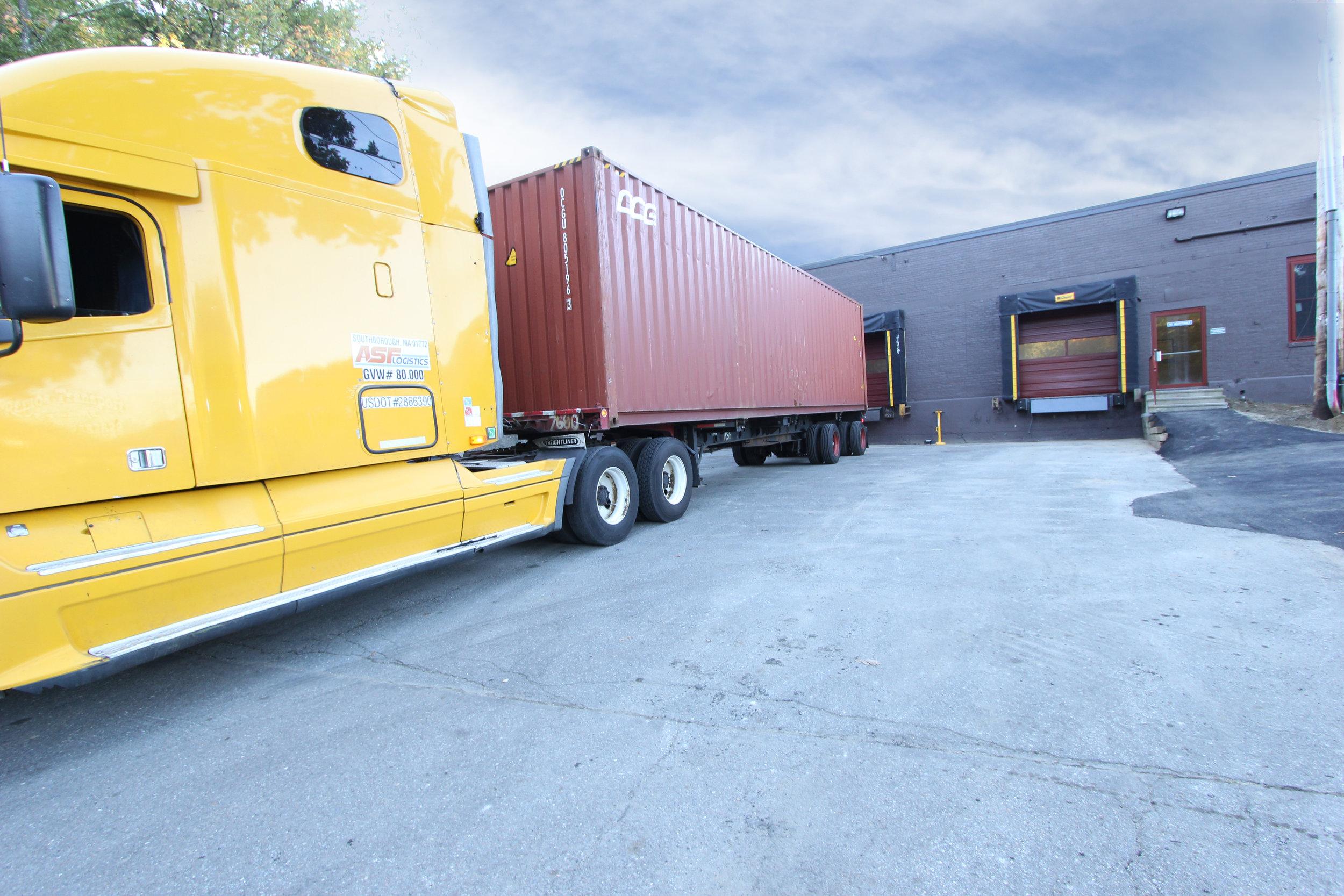 Loading Docks.jpg