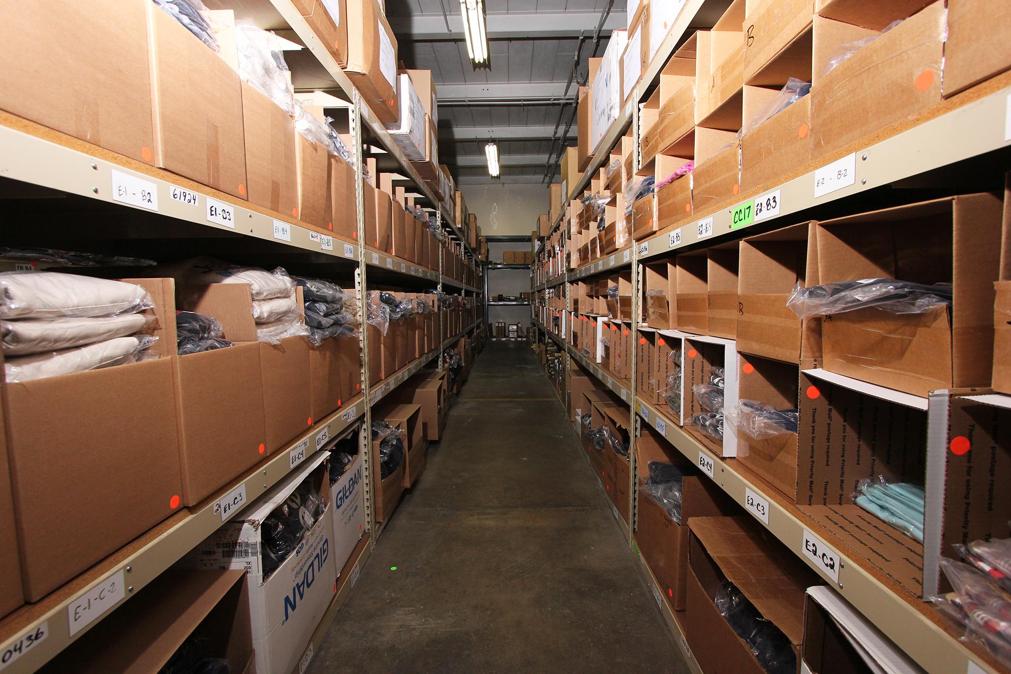 Suite136_Warehouse 5-web.jpg