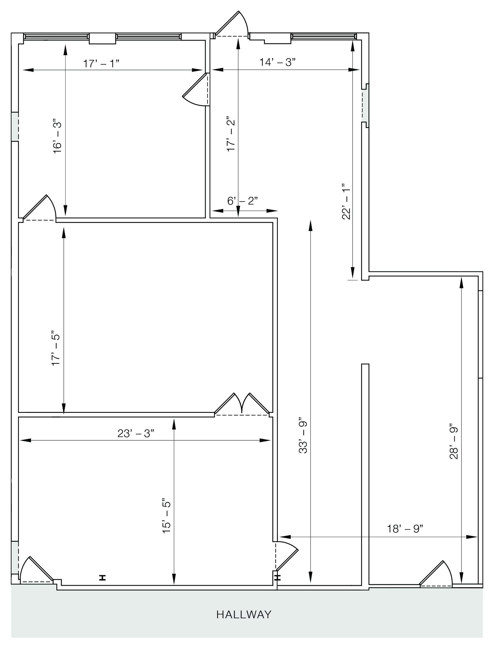 Floor Plan_Pepperell_Suite172_9.9.jpg