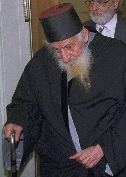 Flickr_-_Government_Press_Office_(GPO)_-_P.M._Netanyahu_and_Rabbi_Kaduri_(cropped).jpg