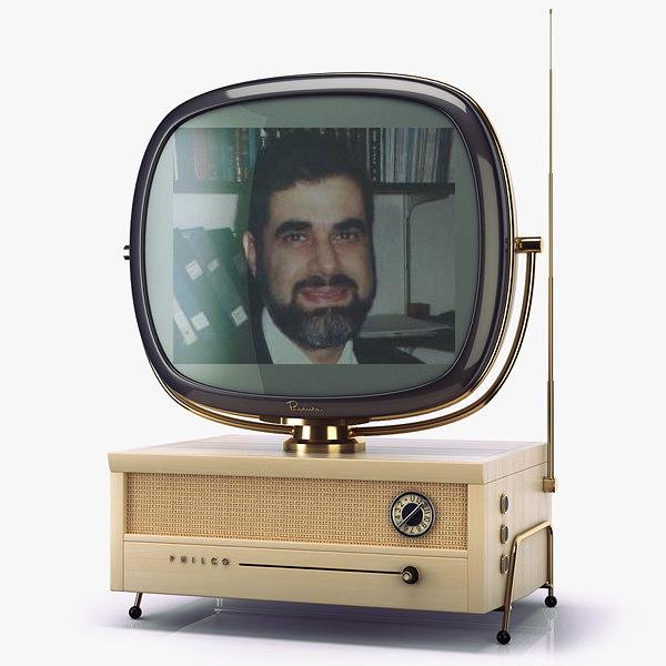 Rabbi on TV.jpg