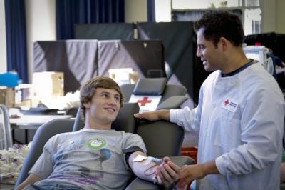 Red-Cross-Blood-Donor.jpg