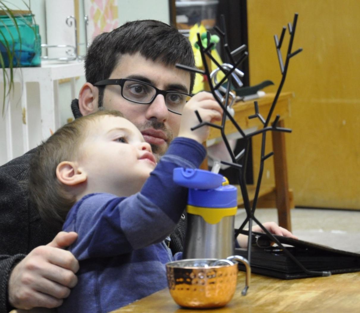 Bring-a-Parent-to-Work-Netivot-82-1.jpg