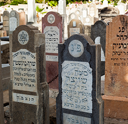 CemeteriesSQ.jpg