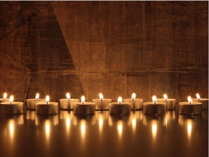 candles-web-size.jpg
