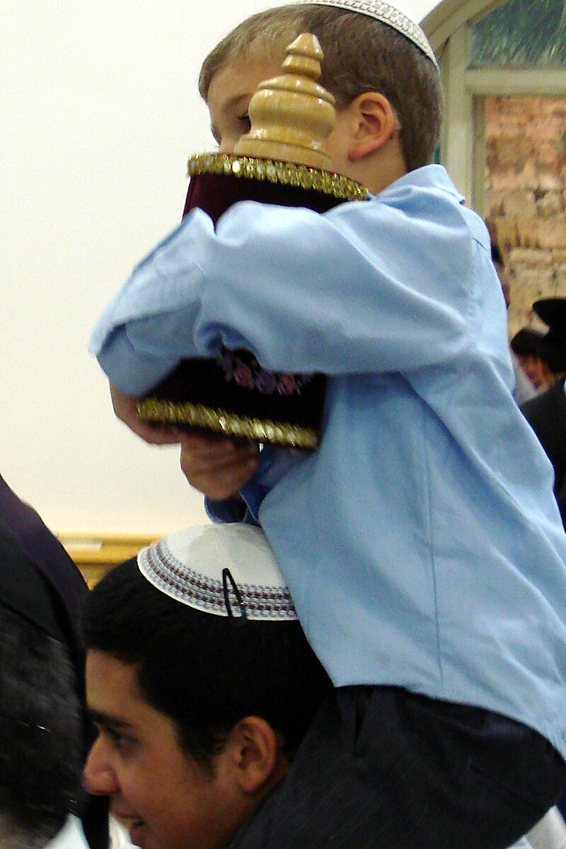 Simchat Torah29.JPG