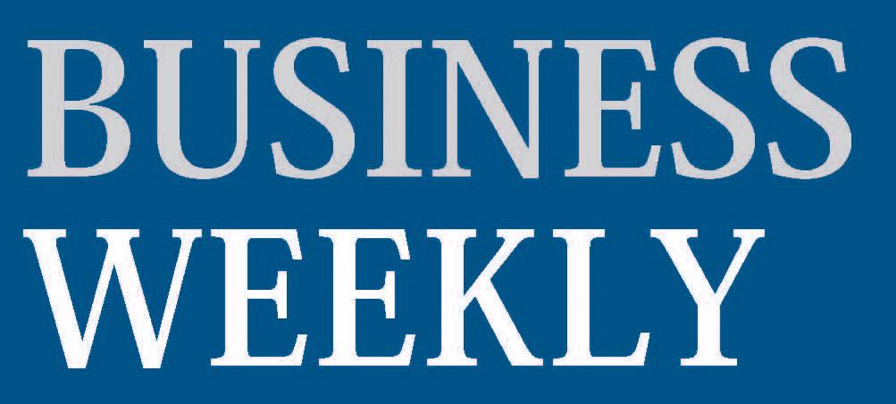 Business-Weekly-logo.jpg