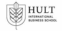 hultIBS_logo.jpg