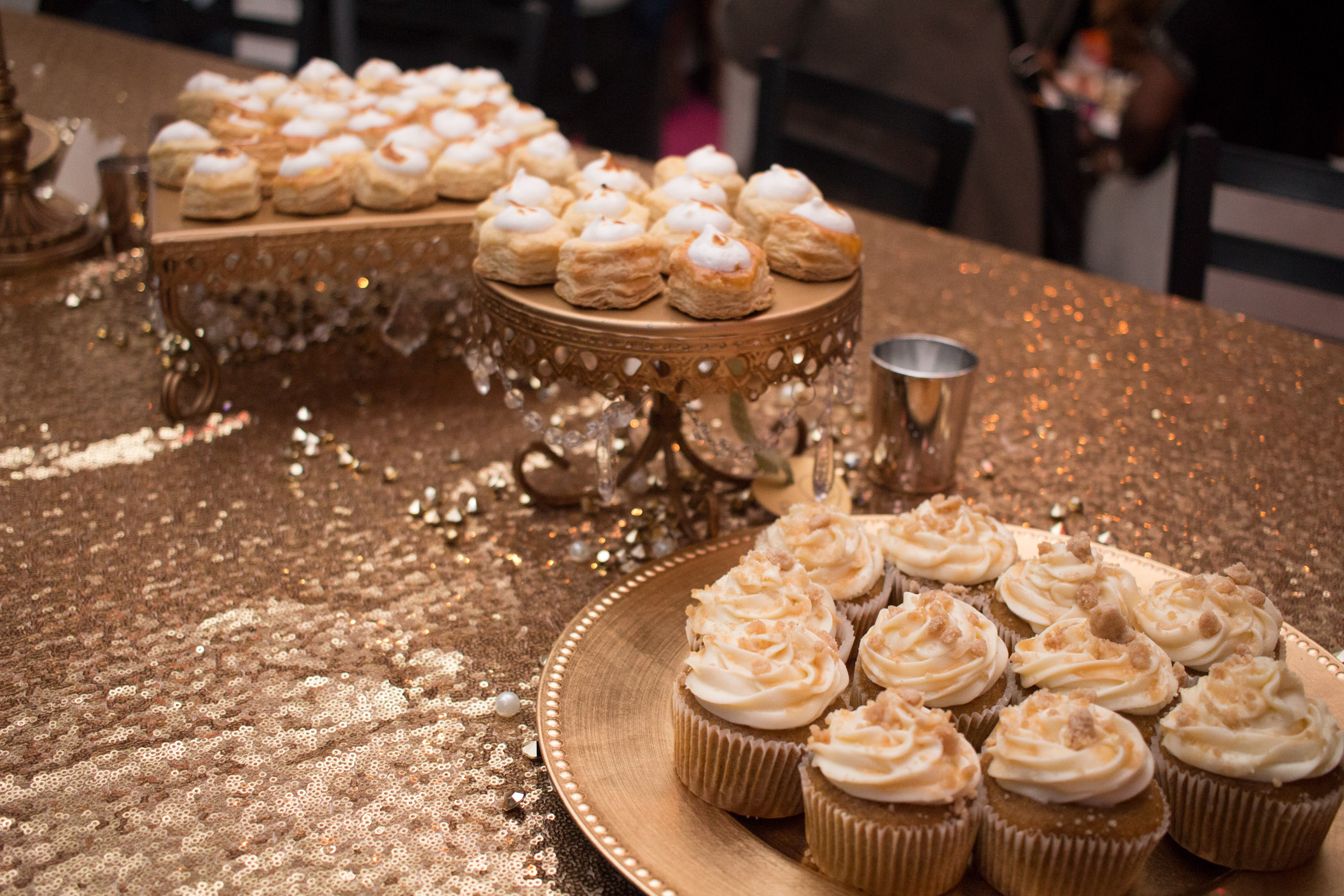 cupcakes and pies.jpg