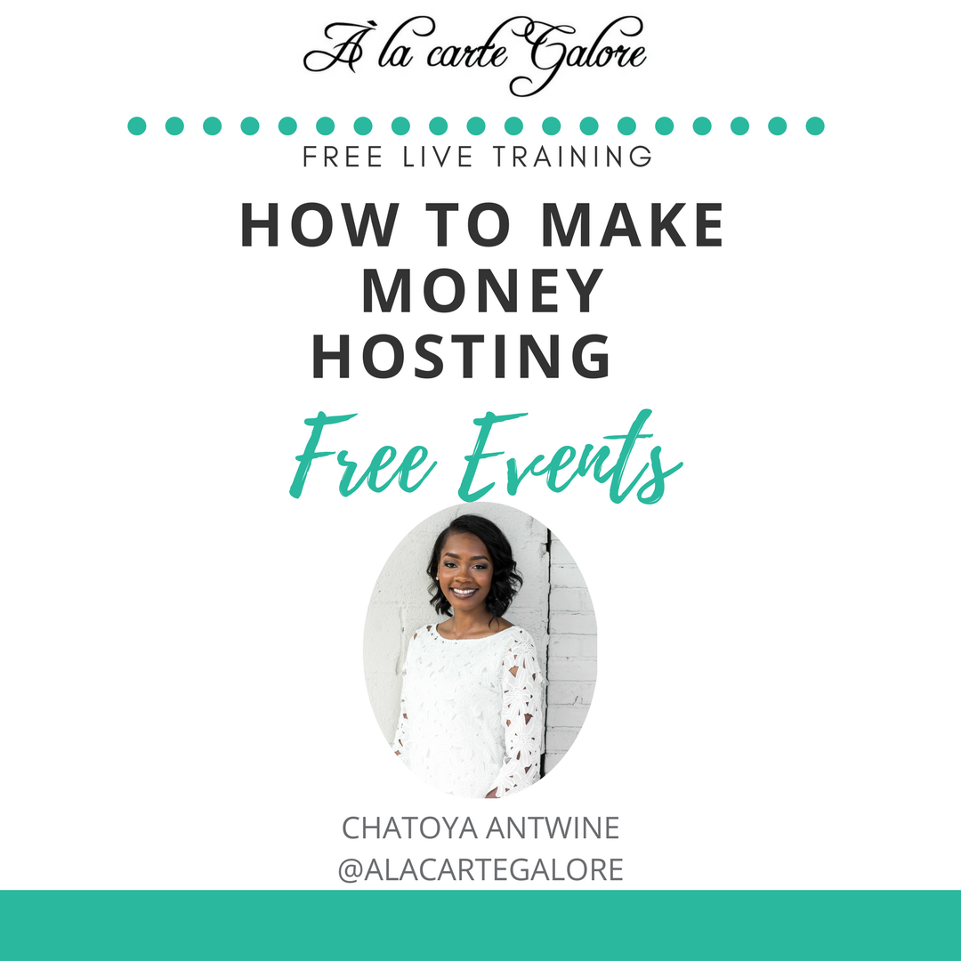 How to Make Money Hosting Free Events.png
