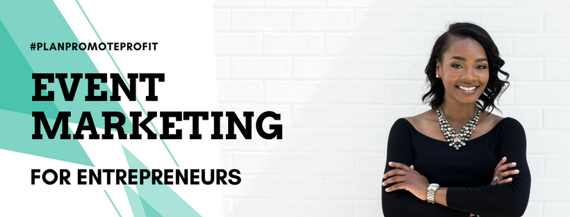 Event Marketing for Entrepreneurs FB Cover.png
