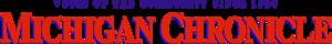 micchronlogo_site.png