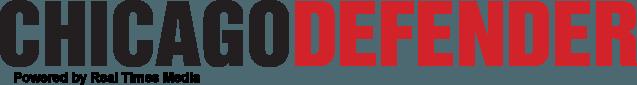 chicagodefender_header_logo_9-19-16.png