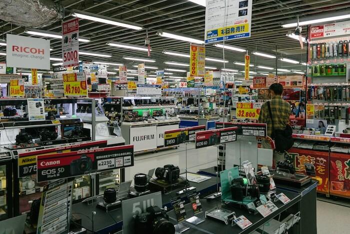 camera-store-1.jpg